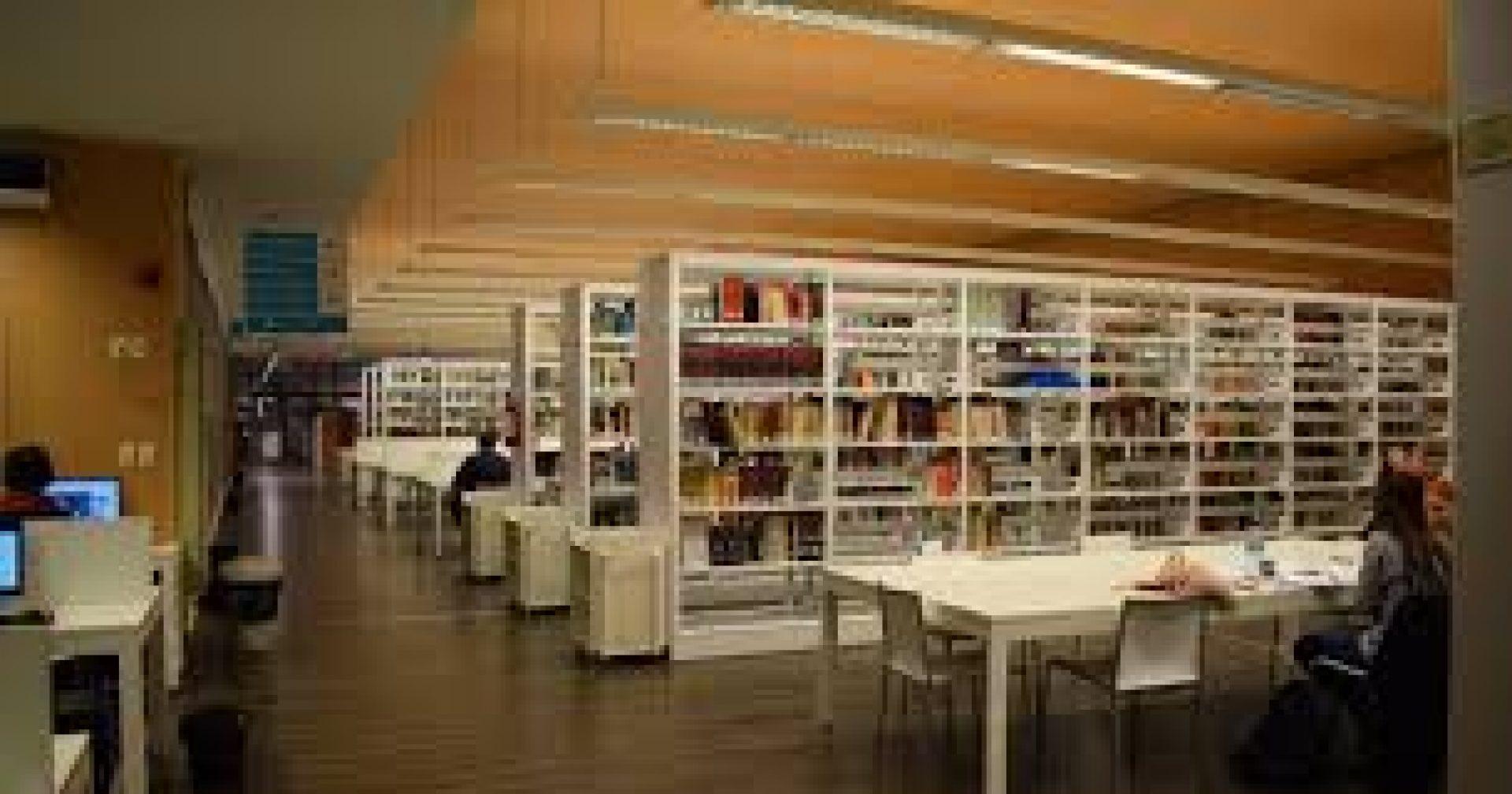 XIII Encuentro de Directores y XII de Docentes de Escuelas de Bibliotecología y Ciencia de la Información del MERCOSUR - 2021