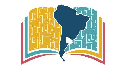 XIII Encuentro de Directores y XII de Docentes de Escuelas de Bibliotecología y Ciencia de la Información del MERCOSUR – 2020